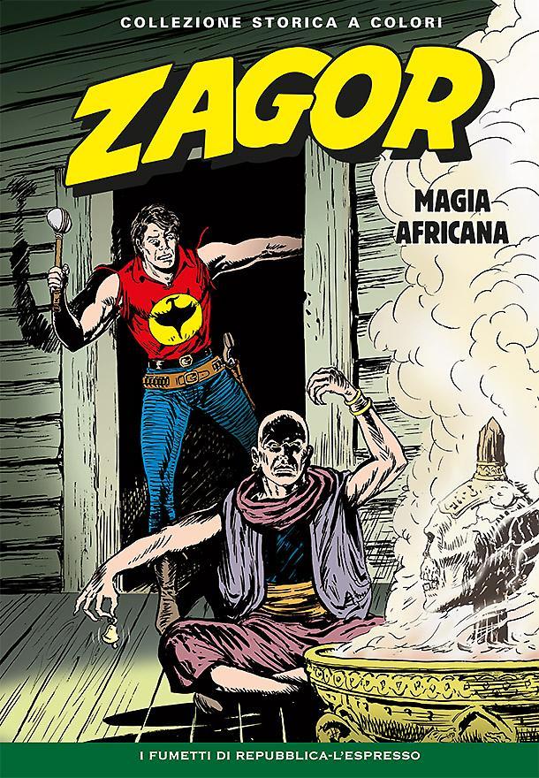 Collezione Storica a Colori Zagor (Ristampa) - Pagina 19 1506438733166.jpg--zagor_collezione_storica_a_colori_208_