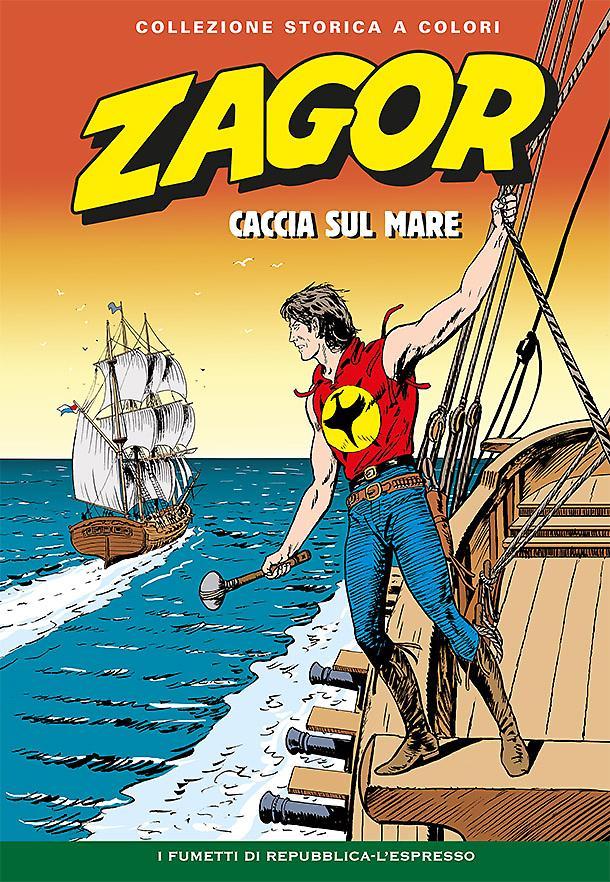 Collezione Storica a Colori Zagor (Ristampa) - Pagina 19 1507039870458.jpg--zagor_collezione_storica_a_colori_209_
