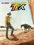 Color Tex 4