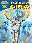 Agenzia Alfa n. 31