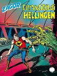 L' eredità di Hellingen