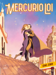 Ciao, core - Mercurio Loi 15 cover