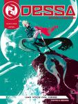 Una voce dal mare - Odessa Evoluzione 03 cover