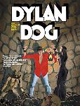 Dylan Dog Gigante 8