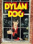 Dylan Dog Gigante 4
