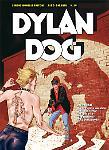 Dylan Dog Gigante 19