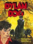 Dylan Dog Gigante 6