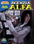 Agenzia Alfa n. 9