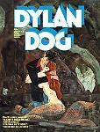 Dylan Dog Gigante 5
