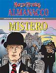 Almanacco del Mistero 2005