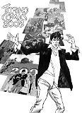 Torino Comics 2003