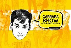 Carrara Show