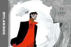 Il Primordio: storia di una copertina!