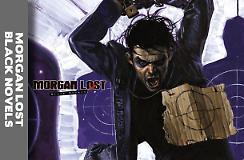 Becciu salverà Morgan Lost?