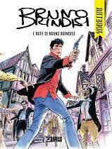 Bruno Brindisi Artbook - L'arte di Bruno Brindisi