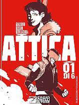 Attica 01