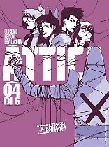 Attica 04