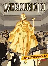 La morte di Mercurio Loi