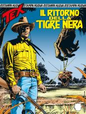 Il ritorno della Tigre