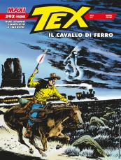Maxi Tex n° 24