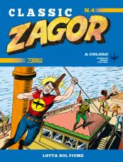 Zagor Classic - Pagina 11 1556024410003.png--
