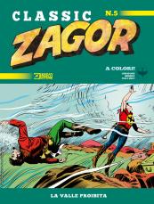 Zagor Classic - Pagina 11 1559750817370.png--