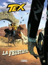 Tex. La frustata