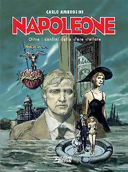 Napoleone. Oltre i confini delle sfere stellate