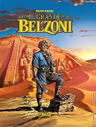 Il grande Belzoni
