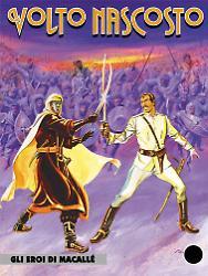 Gli eroi di Macallé