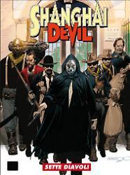 Sette diavoli