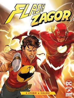 Flash/Zagor