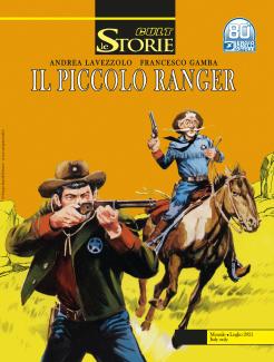 Il Piccolo Ranger