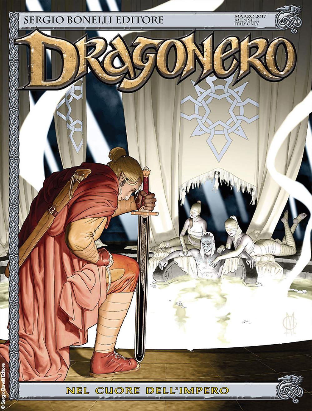 http://www.sergiobonelli.it/resizer/1000/-1/true/1486546451568.jpg--nel_cuore_dell_impero___dragonero_46_cover.jpg?1486546453000