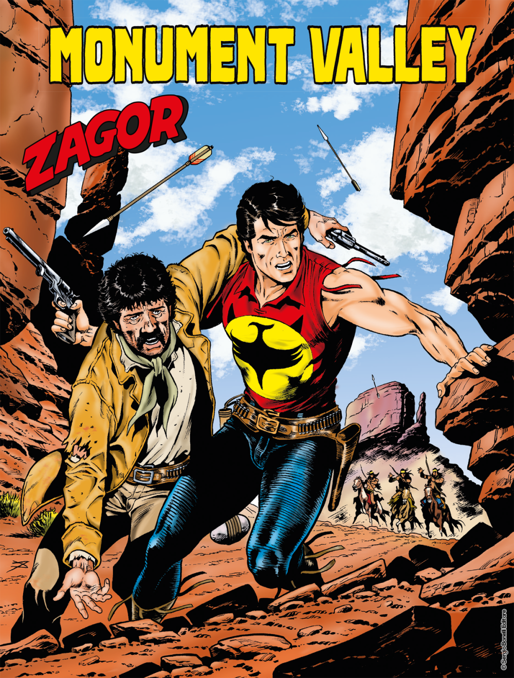 Anteprima nuove cover - Pagina 31 1543419080958.png--monument_valley___zagor_642_cover
