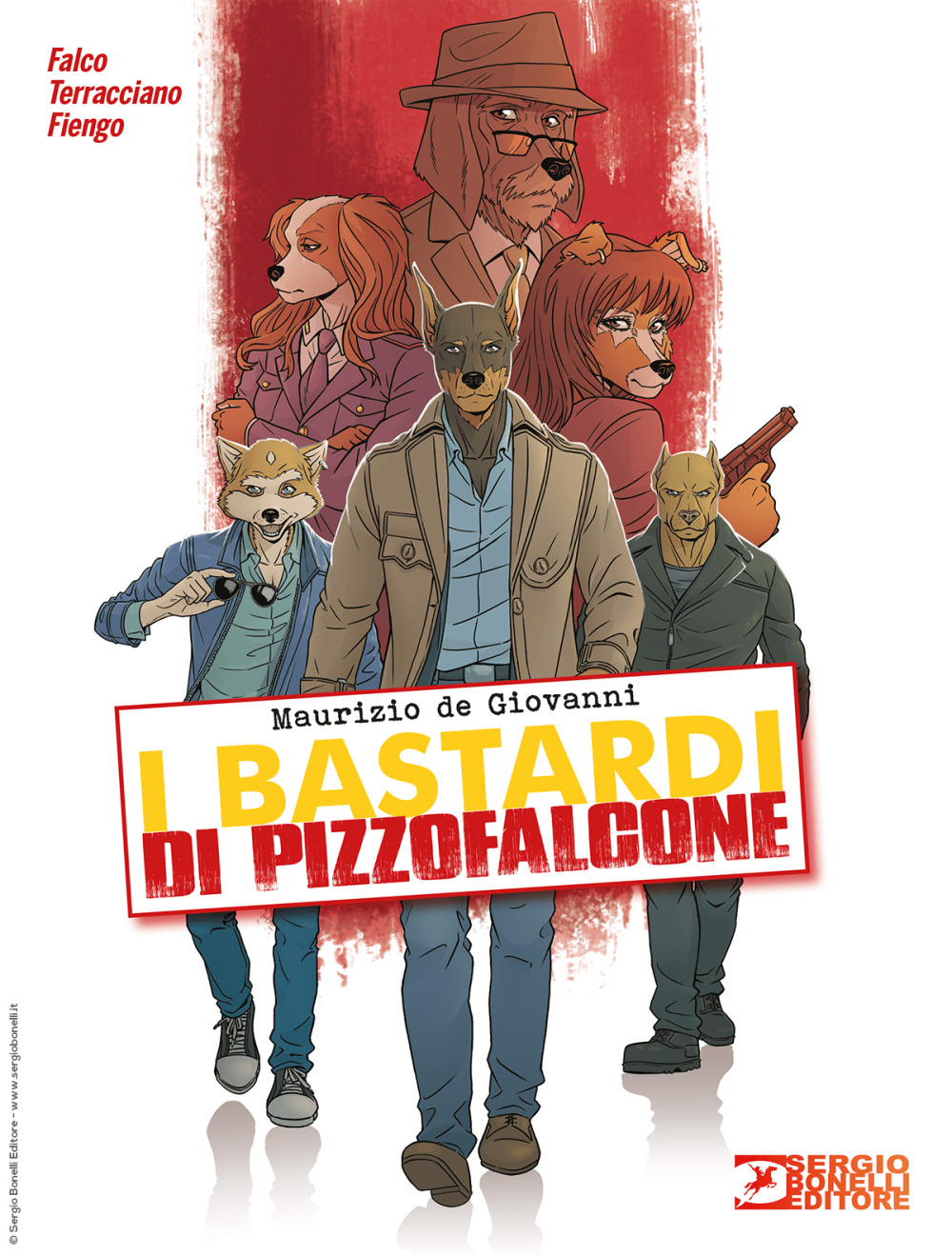I BASTARDI DI PIZZOFALCONE 1559745388325.png--i_bastardi_di_pizzofalcone_cover