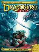speciale dragonero 3 - Il globo delle anime
