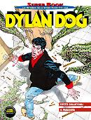 Super Book n°75 cover