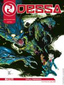 Dall'abisso - Odessa 04 cover