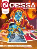 Il gioco della torre - Odessa Resistenza 2 cover