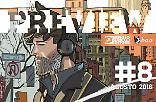 Preview #8