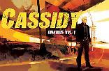 La strada di Cassidy!
