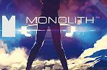 Una Monolith targata LRNZ!