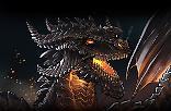 Dragonero: la Variant cover per Cartoomics 2017!