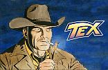 """Tex su Facebook: 20.000 """"mi piace""""!"""