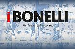Quando nasce la Bonelli?