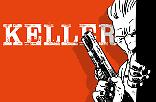 Keller: romanzi e fumetti