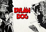 Il giorno di Dylan, in libreria!