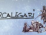 Omaggio a Renzo Calegari