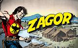 Zagor anche in ebook!